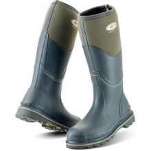 Grubs Fenline Boot - Size 8