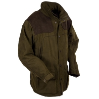 Sherwood Forest Kensington Jacket