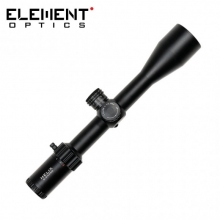 Element Optics Helix 6-24X50 SFP EHR-1C MOA