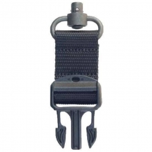 Black Hawk QD Swivel Sling Adaptor