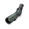 Swarovski ATS 80 Spotting Scope with 25-50x W Eye Piece image 1