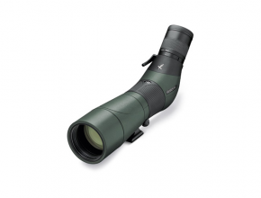 Swarovski ATS 80 Spotting Scope with 25-50x W Eye Piece