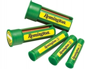 Remington MoistureGuard Rifle Plugs
