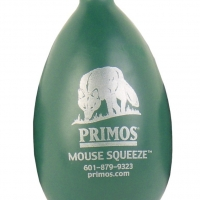 Primos Mouse Squeaker