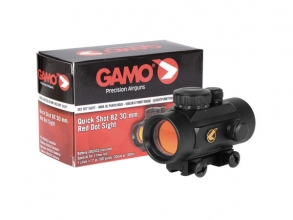 Gamo Red Dot Sight - Quick Shot