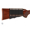 Allen Buttstock Shell Holder image 1