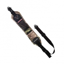 Allen Hypa-Lite Prowler Sling - Realtree Max1