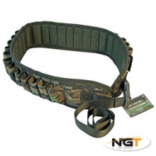 Anglo Arms Shotgun Cartridge Belt