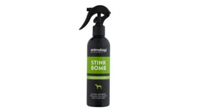Animology Stink Bomb Deoderising Spray