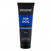 Animology Top Dog Conditioner image 1