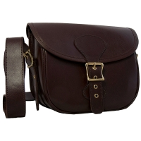 Buckingham Collection Cartridge Bag