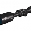 ATN X-Sight 4K PRO 5-20x Smart HD Day/Night Riflescope image 1