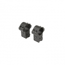 Sportsmatch 2 Piece 2 Screw 1 inch High Adjustable - 11mm