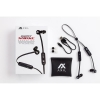 Axil Host Stryke Essential Ear Protection image 1