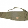 Economy Nylon Airgun Cover  image 1