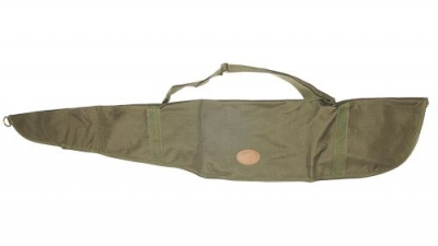Economy Nylon Airgun Cover