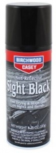Birchwood Casey Black Sight Spray