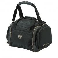 Beretta 692 Multipurpose Cartridge Bag