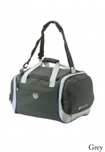 Beretta 692 Multipurpose Cartridge Bag - Grey