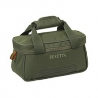 Beretta B-Wild 100 Cartridge Bag