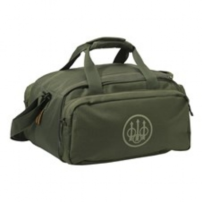 Beretta B-Wild 250 Cartridge Bag