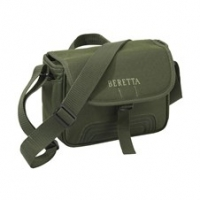 Beretta B-Wild Traditional Cartridge Bag