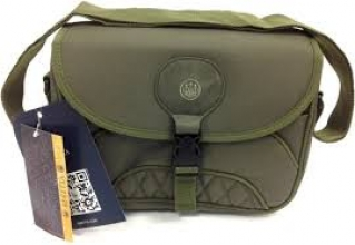 Beretta Gamekeeper Cartridge Bag
