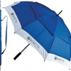 Beretta Competition Umbrella image 1