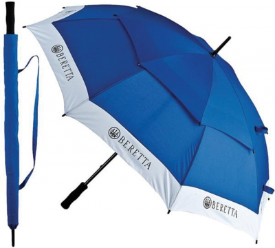 Beretta Competition Umbrella