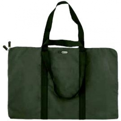 Beretta Flat Game Bag/Mat