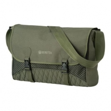 Beretta Gamekeeper Shoulder Bag