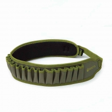 Beretta Gamekeeper Cartridge Belt 12g