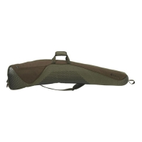 Beretta Hunter Tec Rifle Case