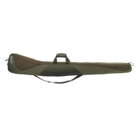 Beretta Hunter Tec Shotgun Slip