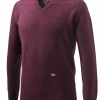 Beretta V-neck Sweater image 1