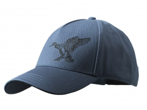 Beretta Duck Cap - Blue