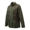 Beretta Sporting Teal Jacket - Green image 1