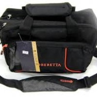 Beretta Uniform Pro Field Cartridge Bag