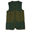 Beretta Urban Cotton Vest - Dark Olive image 1
