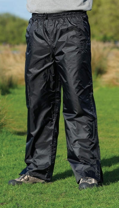 Champion Typhoon Trousers