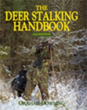 Deer Stalking Handbook - 2nd Edition