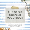 The Great Cornish Food Book image 1