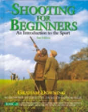 Shooting for Beginners - 2nd Edition