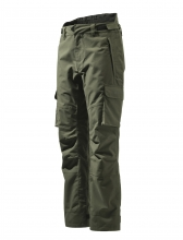 Beretta Brown Bear Evo Pants