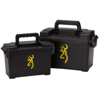 Browning Buckmark Dry Storage Box - 2 pack
