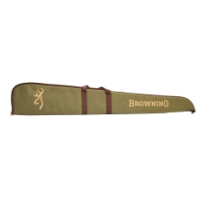 Browning Flex Green Slip