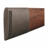 Butler Creek Slip on Recoil Pad - Brown image 1
