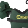 Caldwell Dead Shot Combo Shooting Bags image 1