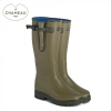 Le Chameau Vierzonord Neoprene Lined Boots image 1