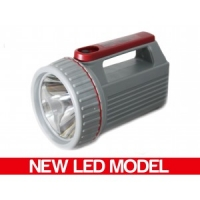 Cluliter Classic LED Torch